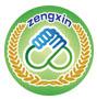 磁县增鑫生态园