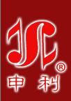 上海菲茨机电设备有限公司