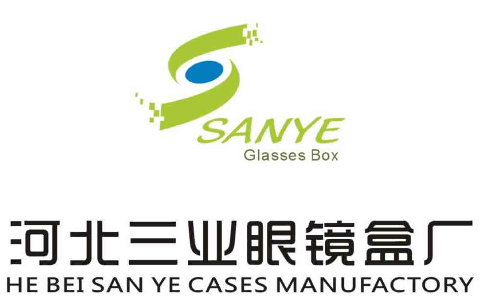 河北省新河县三业眼镜盒厂