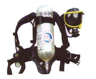 江苏东台江海救生消防设备有限公司