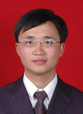 重庆市云阳县大果水晶梨专业合作社