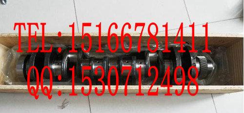 【圖】三推康明斯B3.3缸體,NTA855活塞