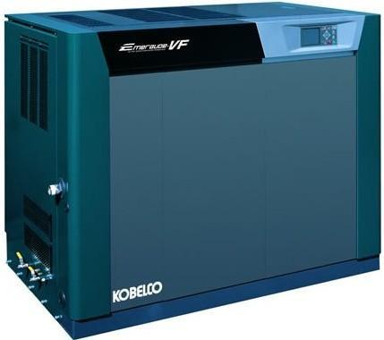 三水神鋼空壓機維修保養-三水日立空壓機維修保養