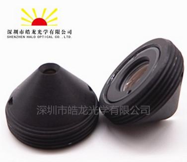 廠家***,針孔鏡頭,尖錐3.7mm