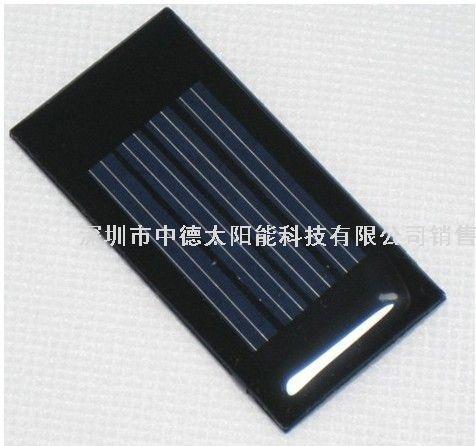 东莞太阳能发电系统,太阳能滴胶板,太阳能小功率组件