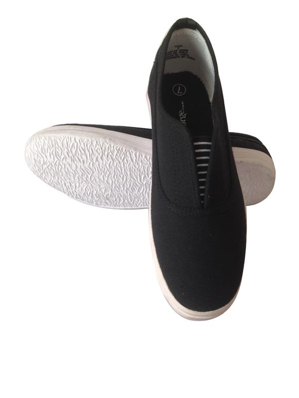 沃爾瑪休閑鞋尾單降價處理  庫存尾單處理