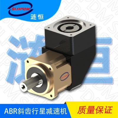 AB60-L2-S2-P2