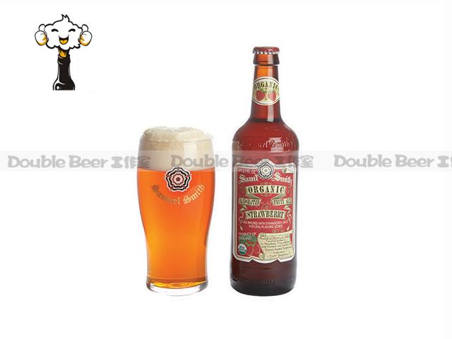 成都进口啤酒批发 成都进口啤酒 成都进口啤酒经销商