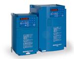 鄭州施耐德變頻器修理  盈易源機電強有力的技術支持