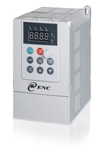 鄭州施耐德變頻器維修    盈易源機電強有力的技術支持