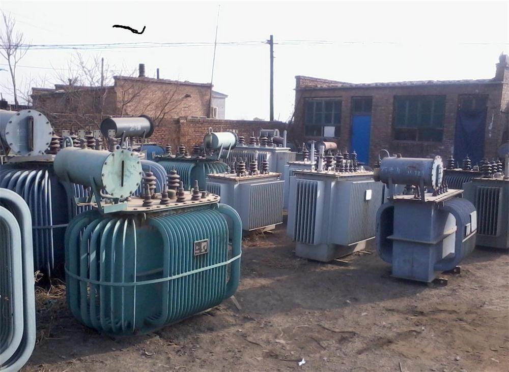北京钢结构厂房拆除回收工厂机械设备收购咨询