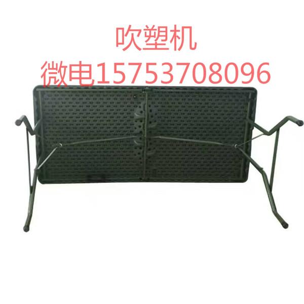 ***生产吹塑机供应中空桌面设备厂家价低质优