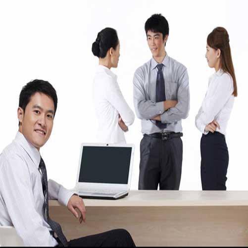 注册服装设计制作有限公司分公司