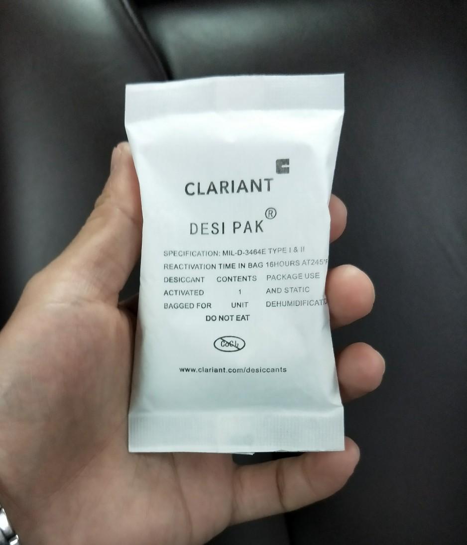干燥劑包裝紙訂制 杜萊紙干燥劑包裝紙 各類干燥劑推薦包材