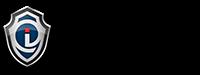 厦门市美亚柏科信息股份万博maxbetx官网app下载