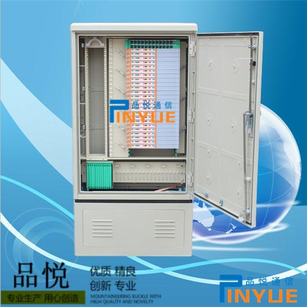 光缆交接箱/光缆交接箱生产厂家/光缆交接箱价格