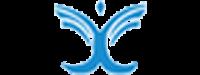 河南科源电子机械设备万博maxbetx官网app下载