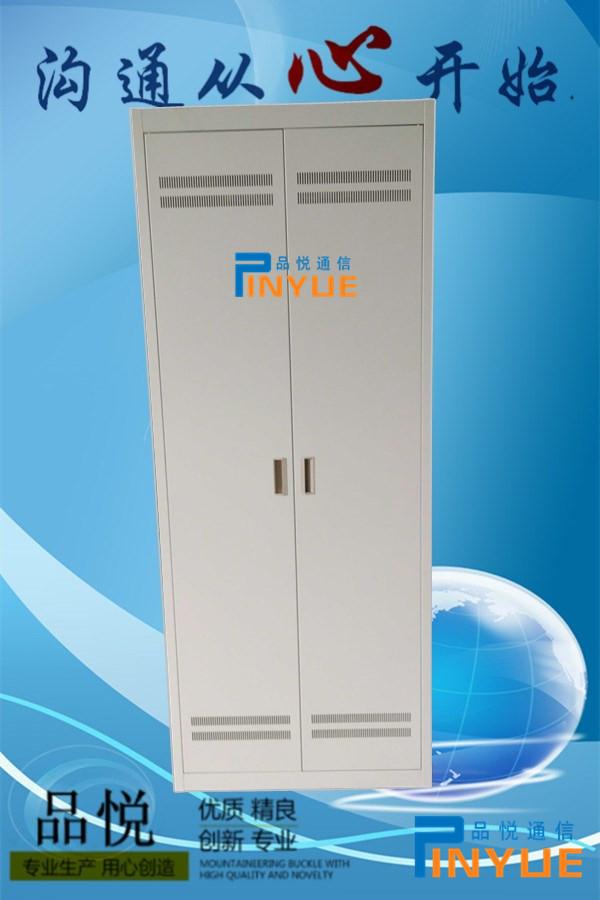 ODF光纤配线架-ODF配线架生产厂家