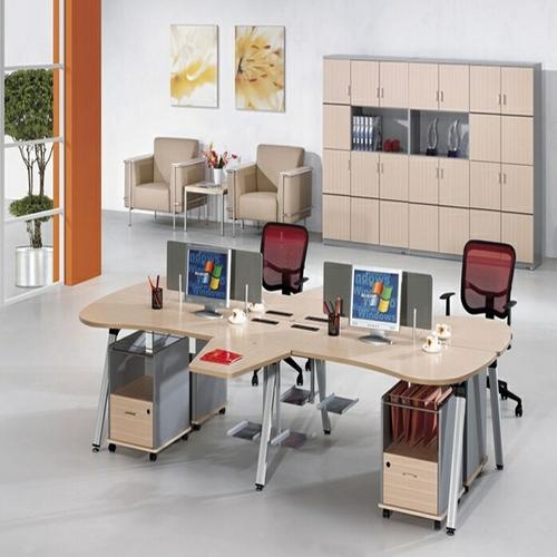 舜澤辦公家具辦公桌椅