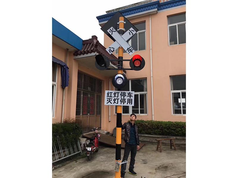 交通信號燈批發