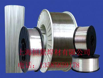耐磨藥芯焊絲 D218耐磨藥芯焊絲 ***廠家直供