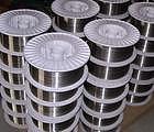 ***耐磨堆焊焊絲 YD212耐磨藥芯焊絲 廠家***