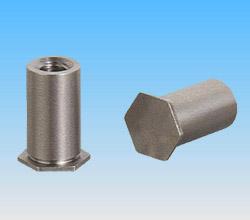 銷售美國PEM壓鉚螺柱盲孔BSO-M5-12