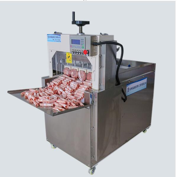 ***羊肉切片机_品质值得信赖,***羊肉切片机厂家