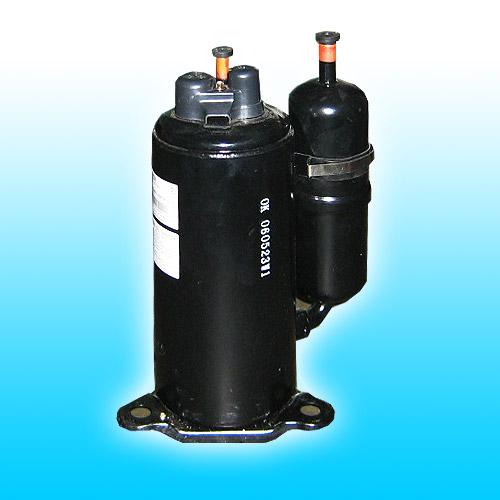 海立壓縮機 BSA357CV 海立除濕機壓縮機