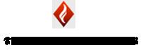 常州市一如既往消防器材万博maxbetx官网app下载