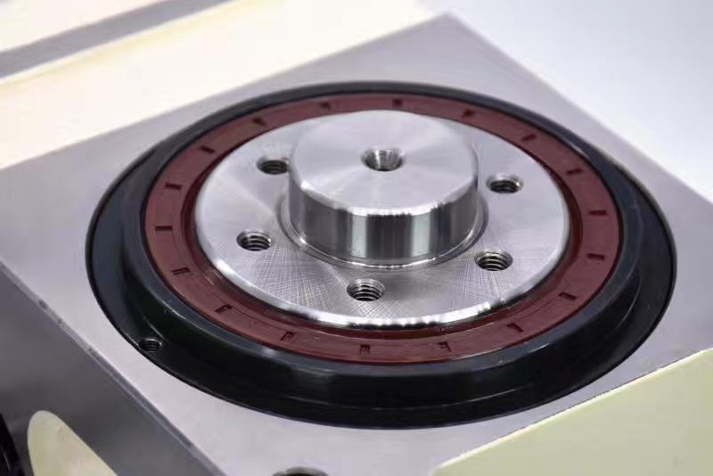 上海分割器廠家 成套分割器電機方案設計報價