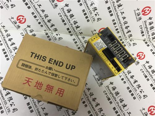 KANT  802-100-221  压力传感器
