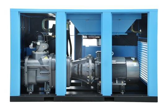 黃埔空壓機維修保養-專注品牌螺桿空壓機維保
