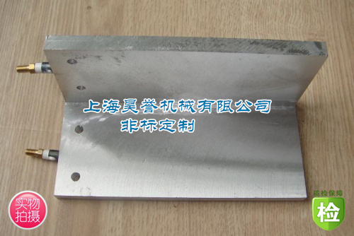 加熱板***昊譽供應鑄鋁加熱板