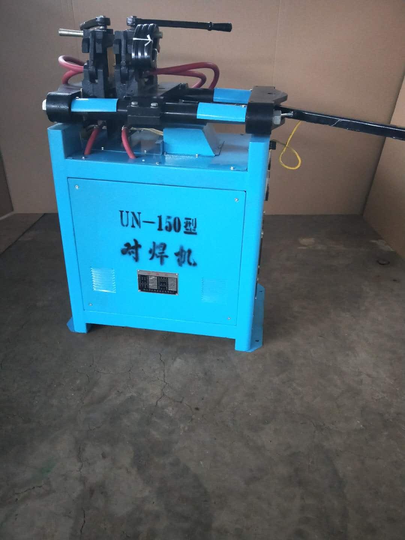7千瓦静音柴油发电机小体积