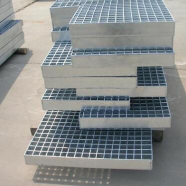 關于玻璃鋼格柵板的耐腐蝕性的詳解