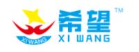 湖南星希望新能源科技万博maxbetx官网app下载