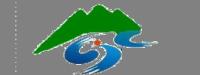 贵州草角山生态农旅开发万博maxbetx官网app下载