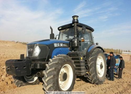一臺拖拉機的價格是多少?農用拖拉機多少錢?