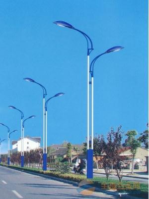 喀什麦盖提县太阳能路灯/安装销售价格