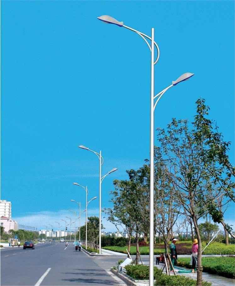 印江6米太陽能路燈價格活動優惠