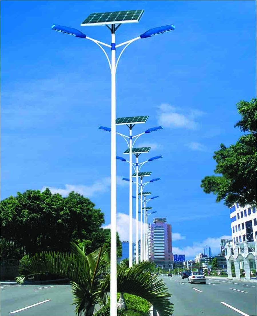 無錫景觀燈/安裝銷售價格