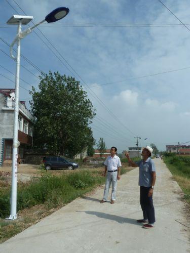 銅仁印江太陽能哪有賣/安裝廠家銷售電話