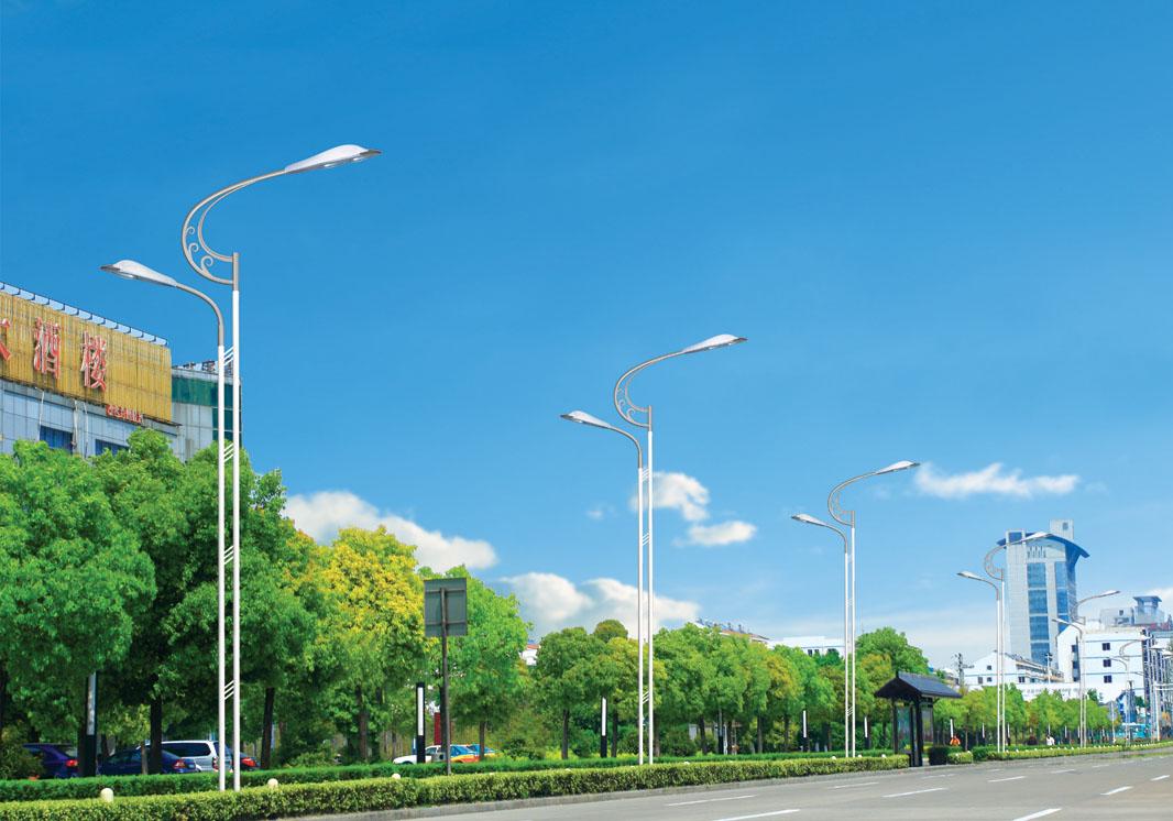 印江太陽能路燈全套價格/含運費