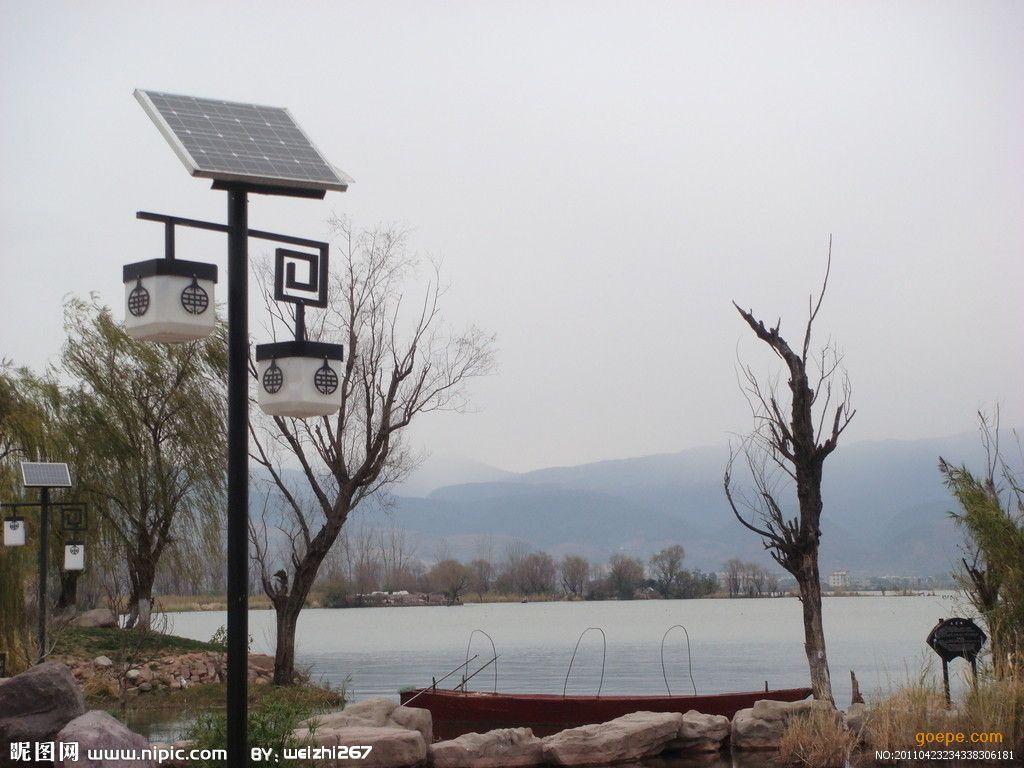 無錫北塘太陽能哪有賣/安裝廠家銷售電話