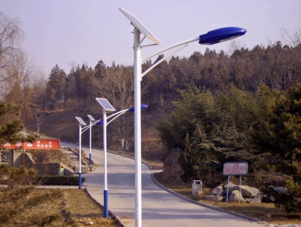 烏蘭察布四子王旗太陽能哪有賣/安裝廠家銷售電話