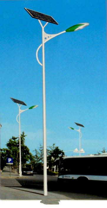 思明太陽能路燈價格表