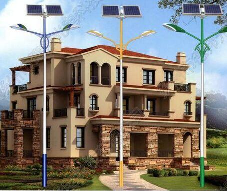 印江太陽能路燈價格/廠家***