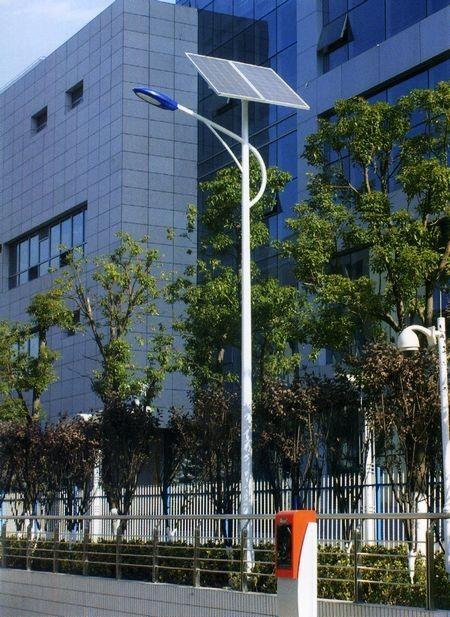 印江太陽能路燈-舜源照明路燈廠家
