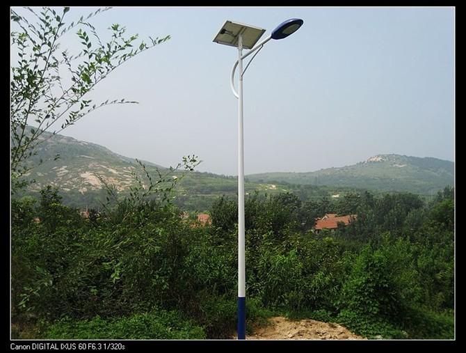 喀什麦盖提县太阳能哪有卖/安装厂家销售电话